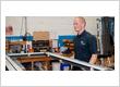 Clearview Bi-Folding Doors Ltd