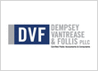 Dempsey Vantrease & Follis, PLLC