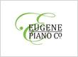 Eugene Piano Company
