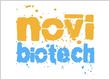 Novi Biotech Pte Ltd
