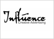 Influence Creative Advertising