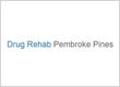 Drug Rehab Pembroke Pines FL