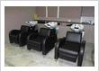 Hairdressers Toowoomba