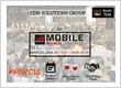 CDN Solutions Group Confirms Presence at MWC 2018 ...