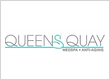 Queens Quay Medical Spa