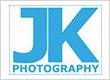 JK Photography