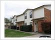 Houses For Rent Killeen
