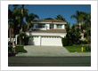 Sea Coast Exclusive Properties : Real Estate for Sale Encinitas