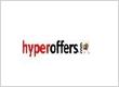 Hyperoffers.com