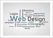 S D Web Design