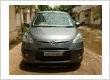 apple cars - self drive cars in chennai