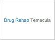 Drug Rehab Temecula CA