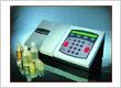 LOVIBOND PFX195/2 Automatic Colorimeter