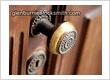 Glen Burnie's Locksmith
