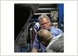 Harris Auto Repair Inc.