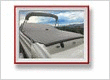 Boat Tops and Boat Covers in Vernon British Columbia