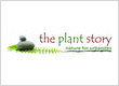 The Plant Story LLP