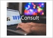 WP Consult Ireland