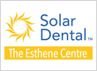 Solar Dental London - The Esthene Centre