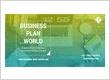 Business-Plan-World