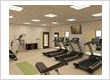 Holiday Inn Express & Suites Lake Charles South