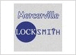 Mercerville Locksmith