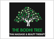 The Bodhi Tree Traditional Thai Massage & Beauty Therapy