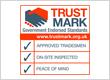 TrustMark Approved Roofing Contractors, Roofers In Edinburgh