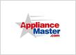 Appliance Master Princeton