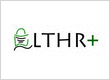 LTHR+