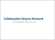 Collaborative Divroce Network