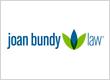 Joan Bundy Law
