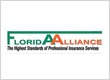 Florida Alliance Insurance