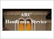 ARC American Residential & Commercial LLC