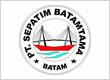 Sepatim Batamtama PT.