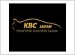 KBC JAPAN LTD