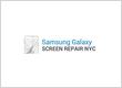 Samsung Galaxy Screen Repair NYC
