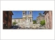 Rome4all | Vacation Apartments Rental | Rome Holiday Apartments | Rome tours