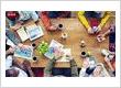 Best Marketing Agency in Jaipur, Rajasthan, India | K Series