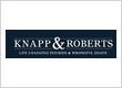 Knapp & Roberts