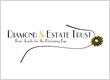 Diamond & Estate Trust