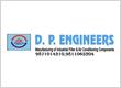 D. P. Engineers