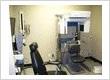 Personal Dental Office & Orthodontics