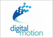 Digital Motion Marketing Solutions