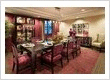 MorningStar Assisted Living and Memory Care at Arcadia