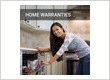 Home Warranty Services: Important Things You Should Know