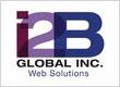 i2b Global Inc.