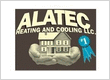 Alatec Heating & Cooling LLC