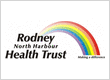 Rodney Health Trust
