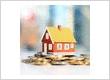 Langer Home Sales